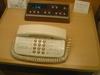 シンプルな電話