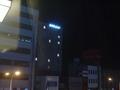 眺望(夜景)