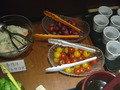 写真クチコミ:トマト