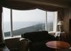 39階からの眺め