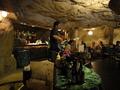 泡盛居酒屋 ALTAMIRAで夕食
