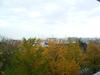 ホテルモントレ横浜 部屋からの眺め