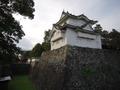 名古屋城櫓