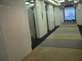 2Fエレベータホール