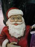 サンタさん