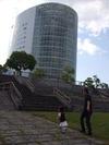 ホテル京セラ 外観