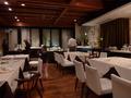 レストラン「ホルト」②
