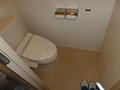 部屋 トイレ