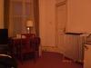 富士屋ホテル西洋館スタンダードツインのお部屋