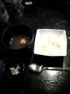 食事 スープカレー