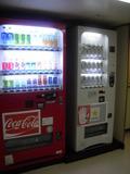 自動販売機類