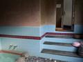 内湯入口の階段