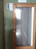 貸切風呂の入口