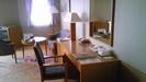 アドベンチャーワールドを楽しんだあと、宿泊してきました!