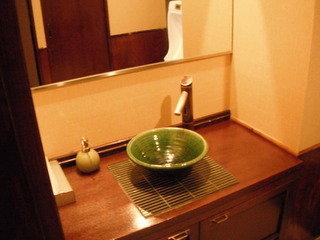 写真クチコミ:トイレ2
