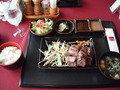 昼食 再訪3