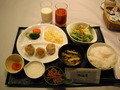朝食new1
