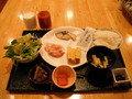朝食new3