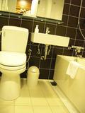 トイレと洗面台とお風呂