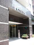 東急ステイホテル 西新宿