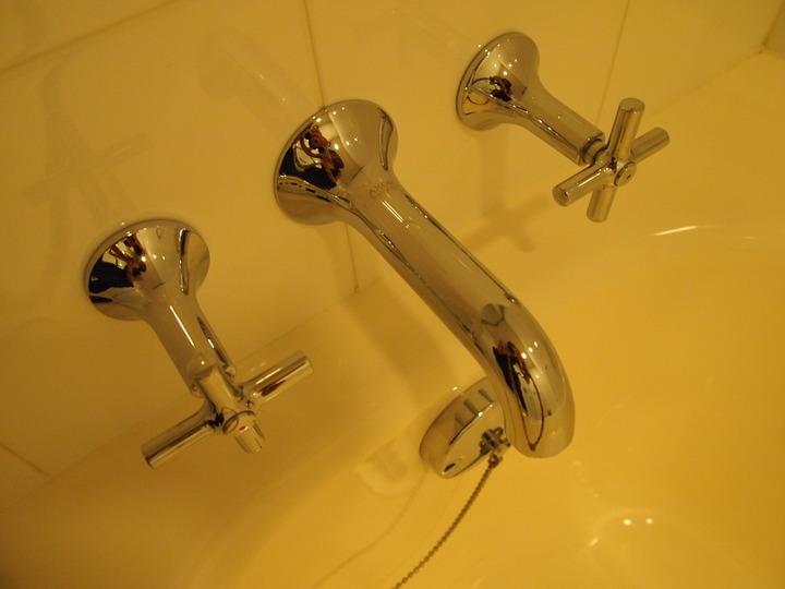 風呂 東京駅 お風呂 : お風呂の蛇口/ホテル ...