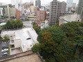 東京の眺望♪