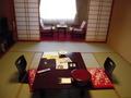 和室でした