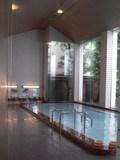 温泉・大浴場です