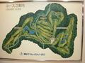ゴルフ場の案内