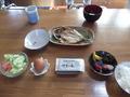 写真クチコミ:朝食です