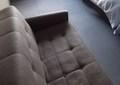 大きめのソファーです