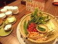 写真クチコミ:生野菜