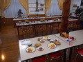 写真クチコミ:食堂