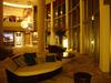 ANAインターコンチネンタル石垣リゾート レストランフロア(1階)