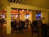 ANAインターコンチネンタル石垣リゾート レストラン テラス
