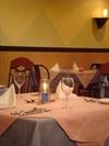 白馬スプリングスホテル・JALDIN(ジャルダン)