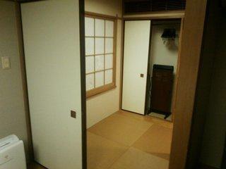 写真クチコミ:和室もある贅沢な部屋