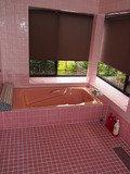 <離れ>浴室