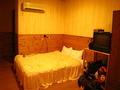かわいいお部屋でした。