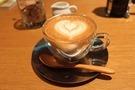 丸山コーヒー
