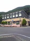 2010夏、新上五島で出会った宿(その1)