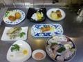 2010夏、新上五島で出会った宿(その3)