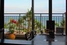 石垣リゾートグランヴィリオ/郷土料理レストラン「舟蔵」から