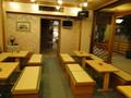 1F喫茶スペース