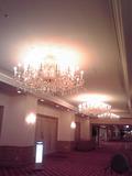 今治市内のゴージャスなホテル