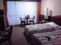 ◎絶景が望めるリゾートホテル
