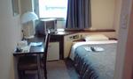 鳴門市の格安ビジネスホテル