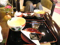 Welcome薄茶