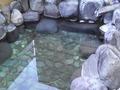 1階の温泉5