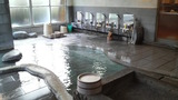 1階の温泉7